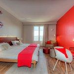 Photo of Hotel Club Vacanciel Les Issambres