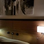 Photo of Hotel Novarello Resort & Spa