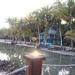 Photo de Buccaneer Resort