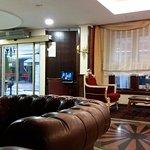 Photo of Hotel Sapphire