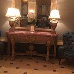 Omni William Penn Hotel Foto