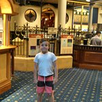 Foto de Travelodge Hotel Bankstown Sydney