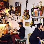 Photo of Gugar Hangout & Bar