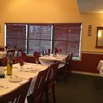 Photo of Italianissimo Ristorante