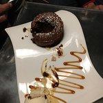 Foto de Restaurante Tamarindos