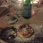 Photo of Karavaki Restaurant