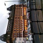 Photo de Grand Hotel Scarborough