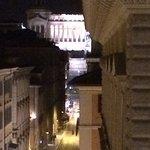 Hotel Regno Foto