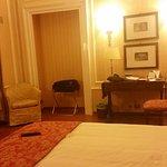 BW Premier Collction Hotel Canada Foto
