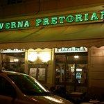 Photo of Taverna Pretoriana