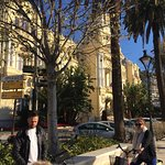 Foto di Malaga Bike Tours & Rentals by Kay Farrell