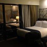 Photo of Radisson Hotel & Suites Guatemala City