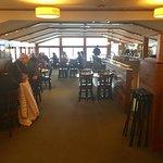 Garwoods Restaurant Foto