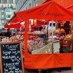 Photo de Villa Montparnasse