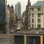 Photo of Mercure Riga Centre