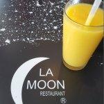 Photo of La Moon Restaurant