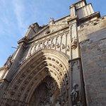 Photo of Eurostars Toledo