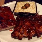 Photo de Smokeyard BBQ & Chop Shop