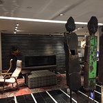 Photo of Shelburne NYC–an Affinia hotel