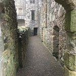 Castle Campbell照片
