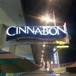 Photo of Cinnabon