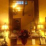 Galo's Italian Grill Foto