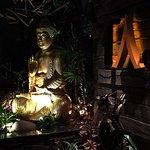 Foto de Taj Bar