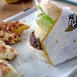 Photo de Road Burger