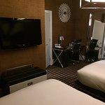 Photo of Ameritania Hotel