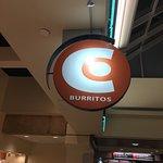 Curritoの写真