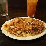 Foto de Spice Thai Cuisine