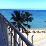 Photo of Waikiki Shore