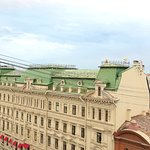 Photo of Nevsky Hotel Grand
