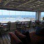 Photo de Paternoster Dunes Boutique Guest House