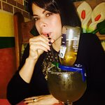 Coronorita!! Delicious and Huge!!!
