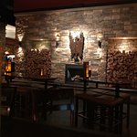 Photo of Firebirds Wood Fired Grill