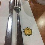 Cora's Breakfast & Lunch의 사진