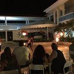 Hotel Beach House Playa Dorada Foto