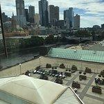 더 랭엄 멜버른의 사진