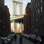 Foto di New York Fun Tours