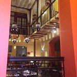 Photo of Cafe Banais