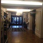 Sofitel Queenstown Hotel & Spa Foto