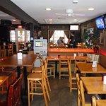 Roy's Towne Pub Foto