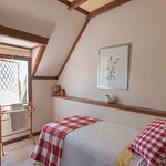 Briarswood Cottage – Single Room