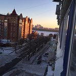 Photo of Hotel Zeya