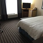 Photo de Hampton Inn Jackson- Flowood