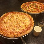 Photo of Gill's New York Pizza