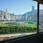 Photo of The VELA Hong Kong Causeway Bay