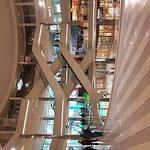 Mall of America Foto