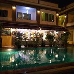 Photo of Chan Resort